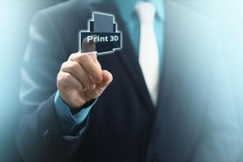 3D打印是否为取代传统模具制造?