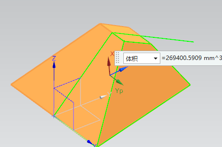 第91讲 NX10实例教程——逆向思考建模(优化计算)