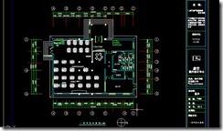 AutoCAD2004基础教程 第六课时 绘图命令—-多线、多段线、修订云线、样条曲线