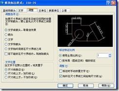 clip_image061