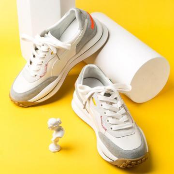Nike 耐克官方 NIKE AIR HUARACHE 男子运动休闲鞋 318429