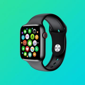 Garmin Vivoactive 3 智能手表